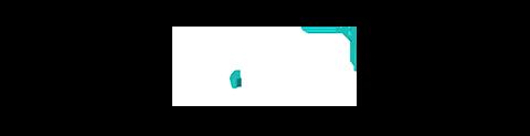 Logo PlaySmart