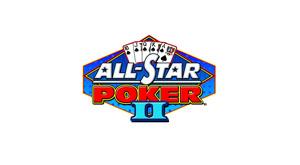 logo de poker toutes les étoiles