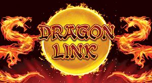 logo de lien de dragon