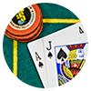 Image de blackjack