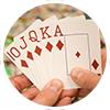 Texas Hold'em Image